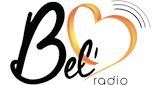 Bel' Radio Martinique