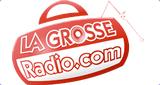 La Grosse Radio