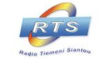Radio Tiemeni Siantou – RTS