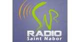 Radio Saint Nabor