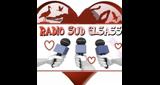 Sud-Elsass-Webradio
