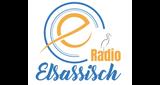 Elsassisch Radio