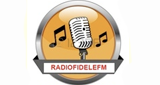 Radio Fidèle FM