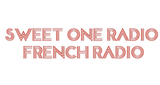 Sweet One French Radio
