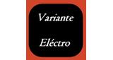 Variante Electro