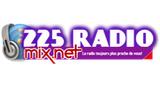 225 Radio Mix