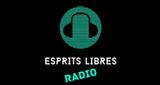 Esprits Libres Radio
