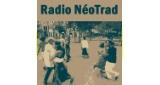 Radio Néotrad